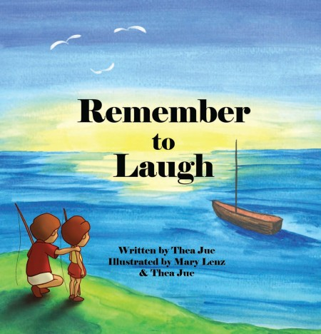 Remeber to Laugh